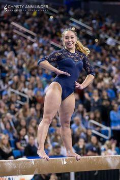 Gymnastics Routines, Gymnastics Poses, Amazing Gymnastics, Gymnastics Team, Gymnastics Photography, Gymnastics Pictures, Artistic Gymnastics, Olympic Gymnastics, Will Turner