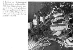 Kopiert fra «Bergen Bys Historie» Bind IV