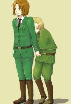 #wattpad #losowo Hetalia! Dużo Hetalii! Lithuania Hetalia, Hetalia Russia, Germany And Prussia, Hetalia Axis Powers, Sad Faces, Kawaii, Cute, Usuk, Countries