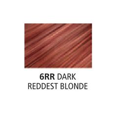 Clairol Premium Creme - Color so luminous i Professional Hair Color, Red To Blonde, Creme Color, Hair Color And Cut, Permanent Hair Color, Loreal, Dark Red, Brown, Neutral