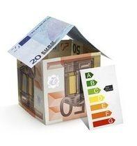 Comment financer vos travaux de rénovation énergétique a la rentrée 2012 ...
