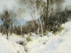 Chien Chung Wei,Dec 16