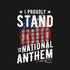 Amen God Bless America, Land that I love, stand beside her and guide her. American Freedom, American Pride, American Flag, I Love America, God Bless America, Patriotic Pictures, Independance Day, Pledge Of Allegiance, Let Freedom Ring