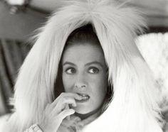 VanessaRedgrave-Camelot (1967)