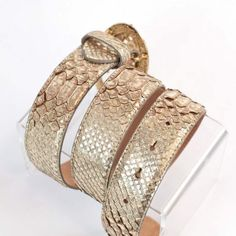 Python, Belt, Rings, Leather, Style, Belts, Swag, Ring, Jewelry Rings