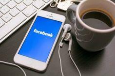 Un nuevo virus ataca Facebook por mensaje privado