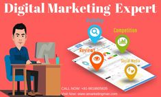Especially WE DO FOR YOU As experts in the SEO and Best digital marketing Agency, the management and employees of Amarketingman have a proven. Social Media Marketing Companies, Seo Marketing, Digital Marketing Strategy, Business Marketing, Post Design, Affordable Website Design, Instagram Marketing, Best Seo Services, Best Seo Company