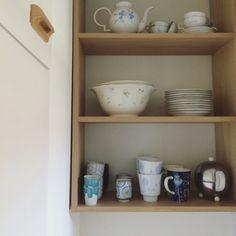 Keuken Studio Anderlicht