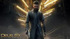 Deus-Ex-Mankind-Divided-01.jpg (1280×720)