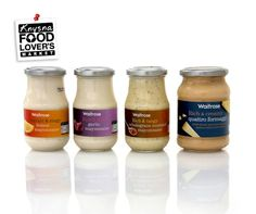 organic range of mayonnaise comes in a variety of new flavours that will compliment your every meal. Knysna, New Flavour, Mayonnaise, Type 1, Mustard, Garlic, Range, Organic, Meals
