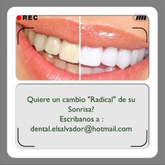 "Clinica Dental ""Dr. Francisco Quetglas"""