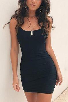 88468c0e80ff black tight short homecoming dresses