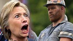 Clinton Insider Reveals Hillary's Lesbian Sexcapades - YouTube