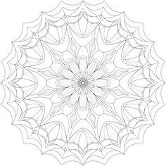 Mandala-Wai'olu-meu-01-MV.png (2000×2000)