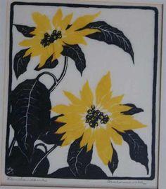 Zonneveld-Arie.-Ponsetia-geel.jpg (436×500)