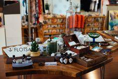 Mori Honolulu Shop - Shop lcoal Hawaii designers and artists