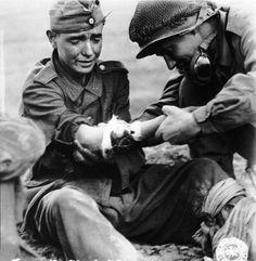 1944 - France