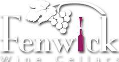 Wine Vineyard Ocean City, MD | Wine Shop & Wine Tasting Delaware