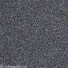 Maharam Kvadrat Divina Melange 170 Classic Grey Wool Felt Upholstery Fabric MCM - classic., Divina, fabric, felt, Grey, Kvadrat, Maharam, Melange, Upholstery, Wool