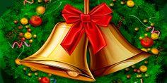 ≈ღFondos De Pantalla y Mucho Másღ≈: Cabeceras para Twitter / Portadas para Twitter de Navidad