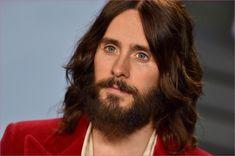 Die 43 Besten Bilder Von Frisuren Ab 60 Frisuren