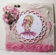 Welcome to Cats Whiskers Mo Manning, Cat Whiskers, Magnolias, Welcome, Sassy, Decorative Plates, Space, Blog, Cards
