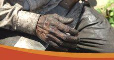 Inspeção de Trabalho Caixa veta novos financiamentos para a MRV por lista de trabalho escravo