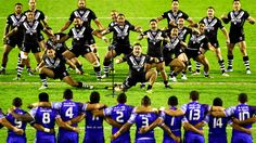 New Zealand were left disappointed but not deflated after kicking off their Rugby League World Cup defence with a 42-24 victory over a Samoa side that refused to lie down.