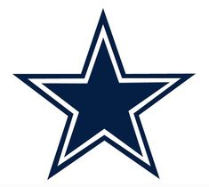 NFL themes for New Tab with HD wallpapers of Ezekiel Elliott, Dak Prescott and the Dallas Cowboys of the National Football League. Happy Happy Happy, Nfl Dallas Cowboys, Pittsburgh Steelers, Dallas Cowboys Wallpaper, Cornhole Board Decals, Cornhole Boards, Nfl Football Players, Cowboys Players, Football Art