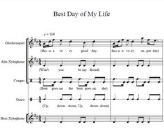 Orff – That's music to my peers Music Lesson Plans, Music Lessons, Pop Songs, Songs To Sing, Middle School Music, Drama, Music Classroom, Music Teachers, Music Activities