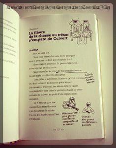 Romans enfants - Les jumeaux Tapper - La bataille de New York - Editions Nathan .