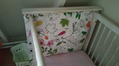 Baby Bed Beschermer.32 Best Traditional Nursery Collection By Just Born Images Kids