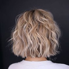Short Layered Haircuts for Fine Hair 2019 50 Best Trendy Short Hairstyles for Fine Hair Hair Adviser Of 96 Best Short Layered Haircuts for Fine Hair 2019 Short Layered Haircuts, Haircuts For Fine Hair, Cool Haircuts, Fine Hairstyles, Medium Hairstyles, Short Cuts, Natural Hairstyles, Wavy Bob Haircuts, Wedding Hairstyles