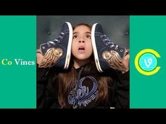 Try Not to Laugh or Grin While Watching Ultimate Eh Bee Family Compilation 2018 Bee Family, Why Try, Vine Compilation, Funny Vines, Try Not To Laugh, Random, Jokes, Videos, Youtube