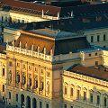 Graz Official Site