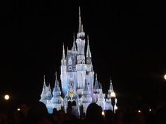 Disney World ♥ Location Finder, Places To Go, Spaces, World, Disney, Travel, Viajes, Destinations, The World
