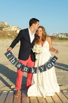 beach wedding, Beach Wedding Quotes in 2014, Love Qoute Beach Wedding www.loveitsomuch.com