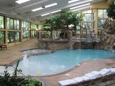Gatlinburg Hotels With Indoor Pool ~ http://lanewstalk.com/indoor-small-swimming-pools/