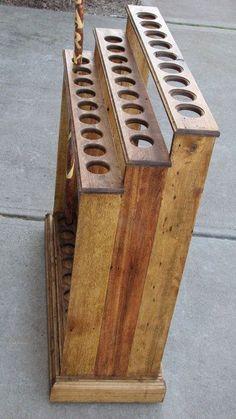 lumberjocks.com assets pictures projects 465144.jpg