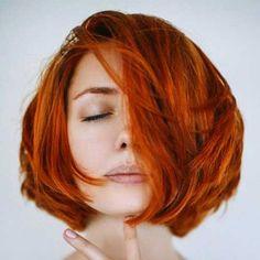 Asymmetrical Haircut Ideas for an Appealing Style - Styles Art