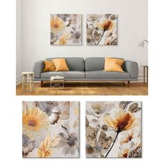 Living Comedor, Couch, Furniture, Home Decor, Frames, Modern Paintings, Wall Pictures, Paintings, Canvases