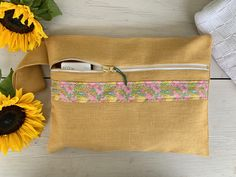 Clementine Liberty Print Details and lining Nappy Wallet, Handmade Items, Handmade Gifts, Liberty Print, Mustard Yellow, Diaper Bag, Gift Ideas, Detail, Bags