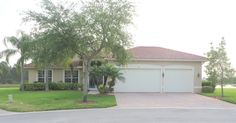 310 NW BAYSIDE CT, Port St Lucie, FL 34986, $394,000, 3 beds, 2 baths For more information, contact Featured Properties, Bold Real Estate Group, (772) 224-1634