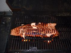 how to cook frozen cod fillets on the grill