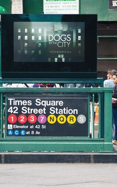 The Cities With The Best Public Transportation In The U.S.