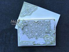 Blahopřání Decorative Boxes, Handmade, Self, Hand Made, Decorative Storage Boxes, Handarbeit