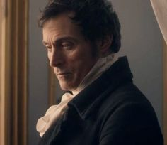 rufus sewell lord m lord melbourne itv victoria victoria world-enough-and-time.tumblr.com