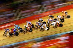 Las 50 mejores fotografías de los Juegos Olímpicos (y III) | Fotogalería | JJOO 2012 | EL PAÍS