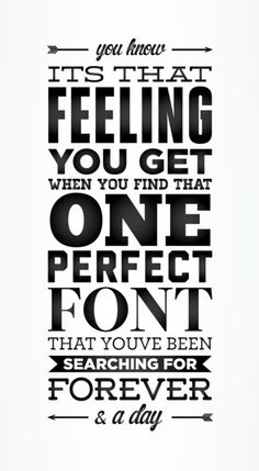 """For @Stephanie Mosedale-Berger and Myself.  We LOVE Our Fonts!!!  Joyful, Joyful, Joyful Julianna! Oh, Oh, Ohohoh!!! :D"" - Amy Blair"
