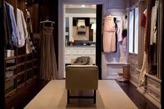 #closet  Te encontré amor de mi vida!